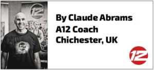 Claude_Abrams_A12