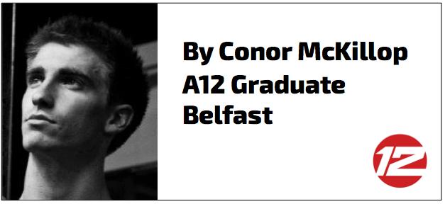 Conor_McKillop_A12