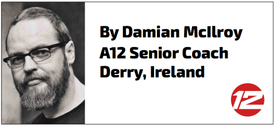 Damian_McIlroy_A12