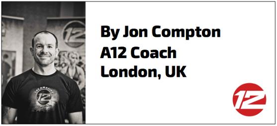 Jon_Compton_A12
