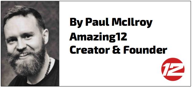 Paul_McIlroy_A12